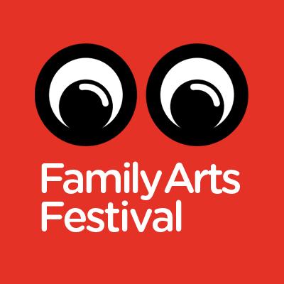 family-arts-festival-logo
