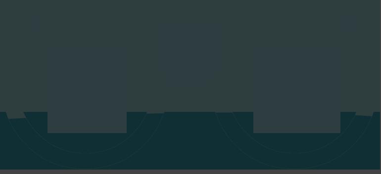 motif-binos-dark