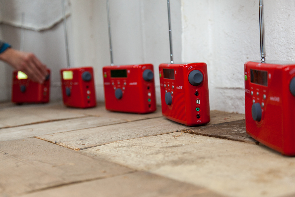 red_radios